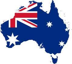 australian pharmacy