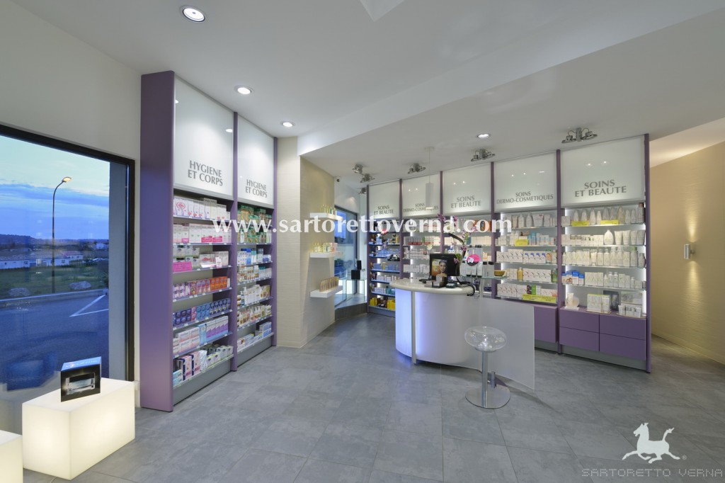 Pharmacy Design Ideas campos pharmacy by e348 arquitectura portugal Blog Latest News From Sartoretto Verna Pharmacy Design Worldwide