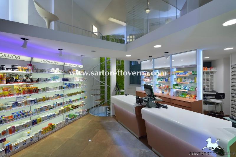 Della Volpe Pharmacy