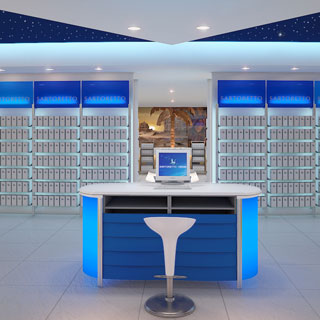 arabia-pharmacy-design
