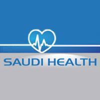 saudi_health_logo_neu_11720