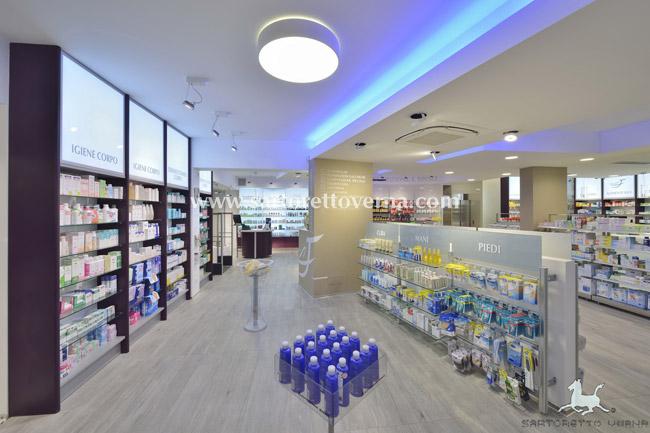 farmacia_jungano