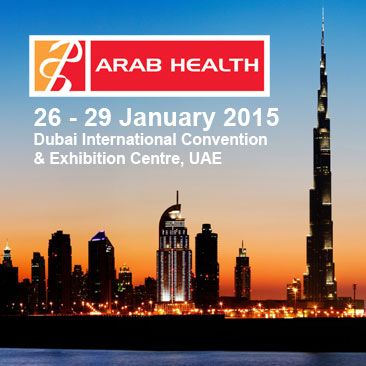 arab-health-congress-pharmacy