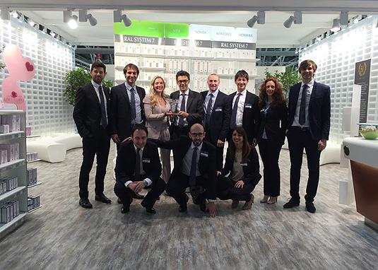 team_SV