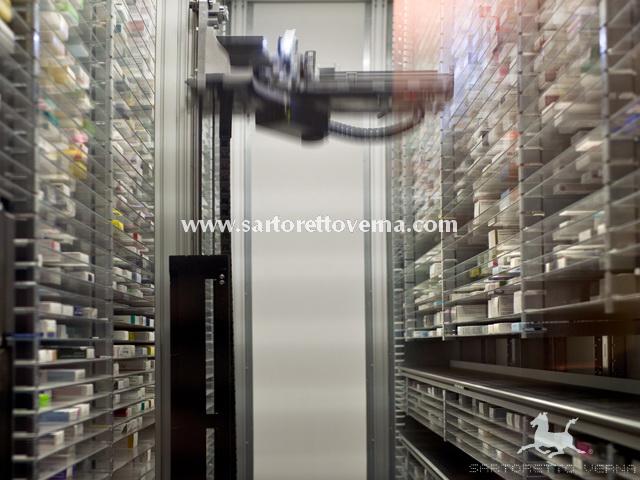 deposito_farmacia_01