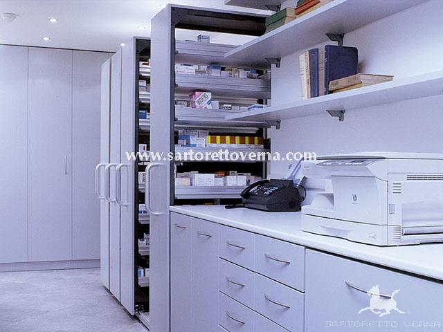 deposito_farmacia_03