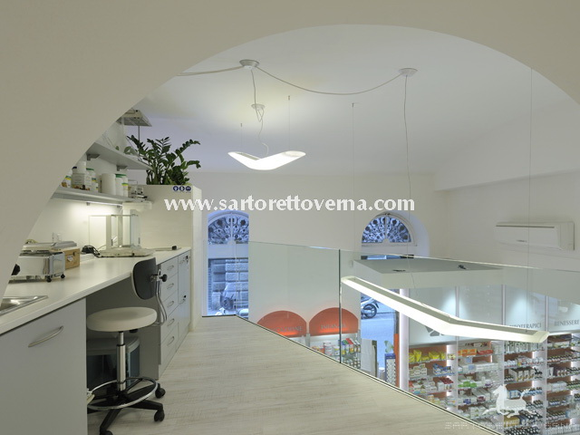 laboratorio_farmacia_03