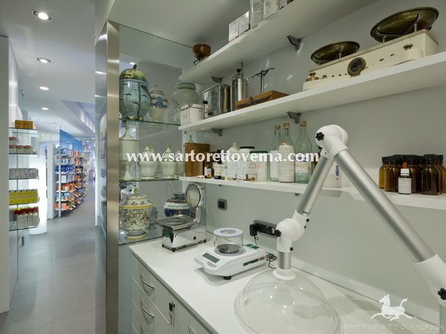laboratorio_farmacia_05