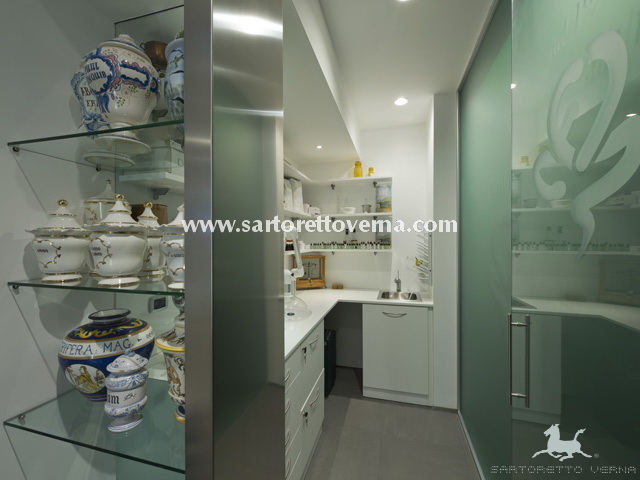 laboratorio_farmacia_06