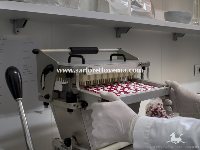 laboratorio_farmacia_07