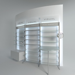 ®Ral System 2.1
