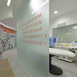 Nuovi Servizi in Farmacia
