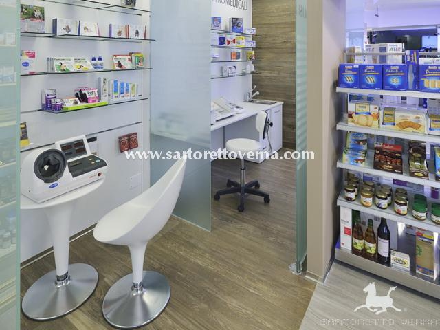 autoanalisi_farmacia_04