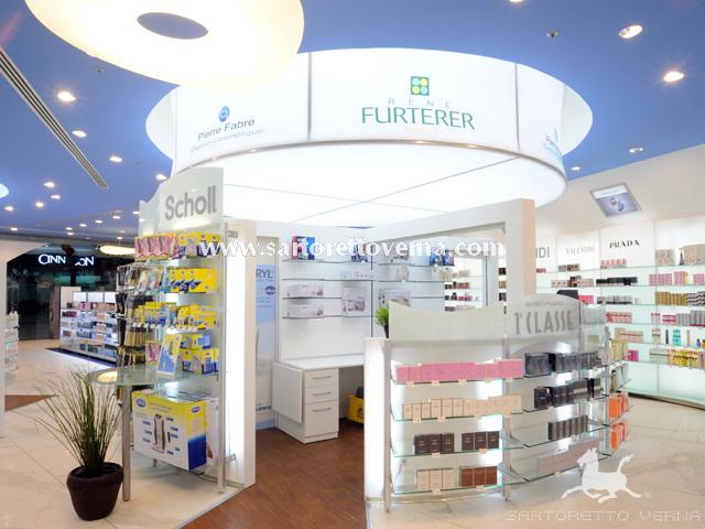 autoanalisi_farmacia_07