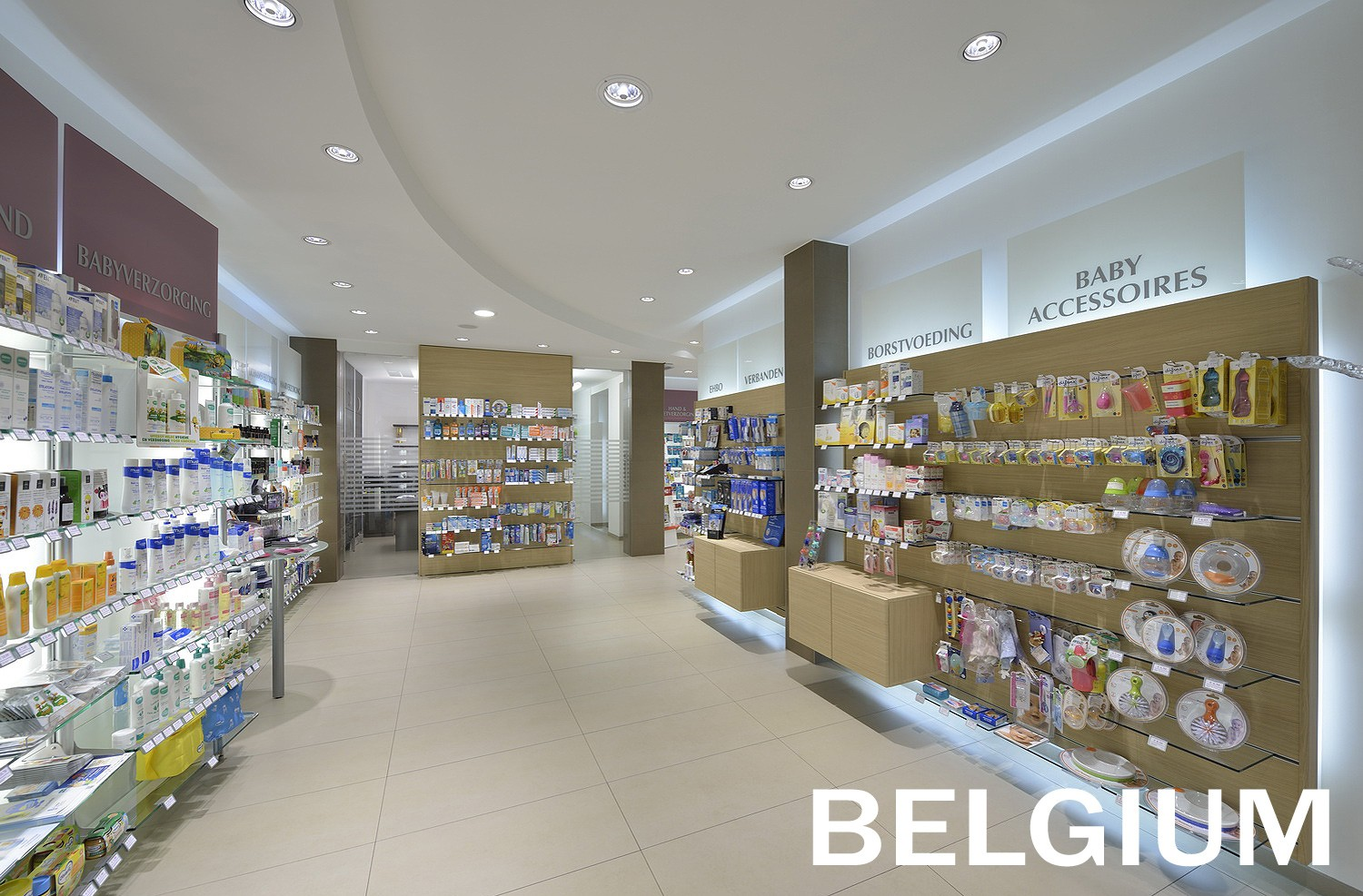 pharmacy_designs-Belgium