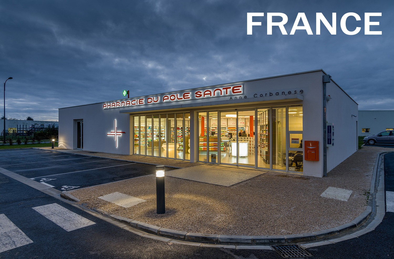 pharmacy_designs-France