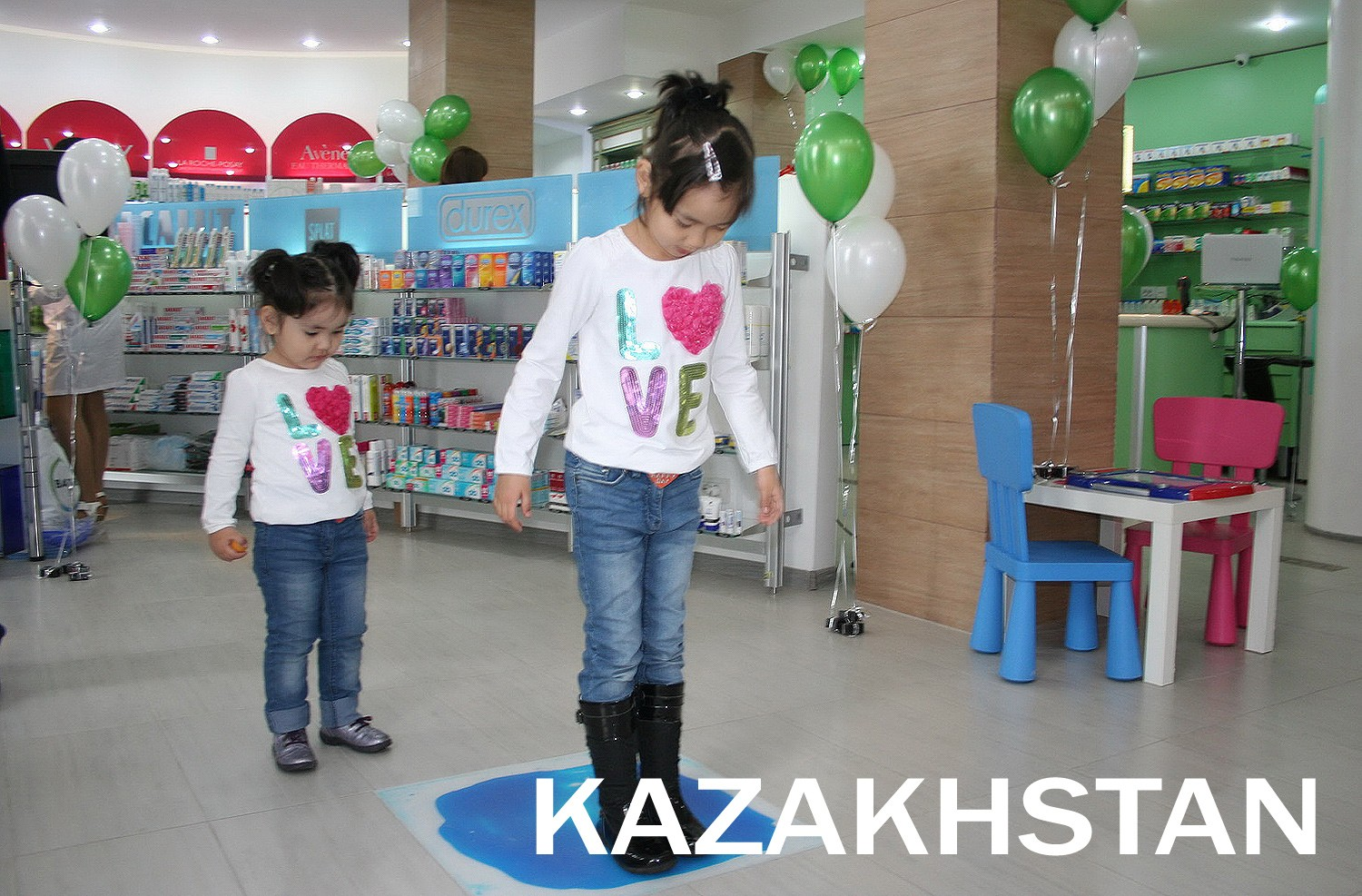 pharmacy_designs-Kazakhstan