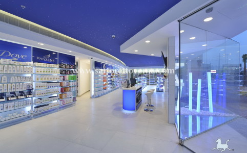 Almoosa_pharmacy_KSA_14