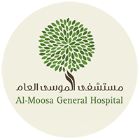 Al Moosa Hospital Pharmacy