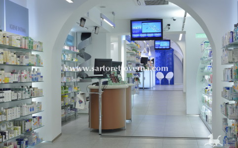 design-pharmacy-rome