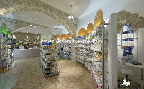 pharmacy-design_01