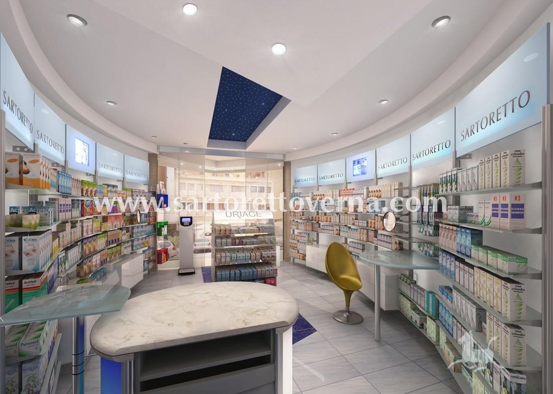 19 oct a teeny weeny pharmacy