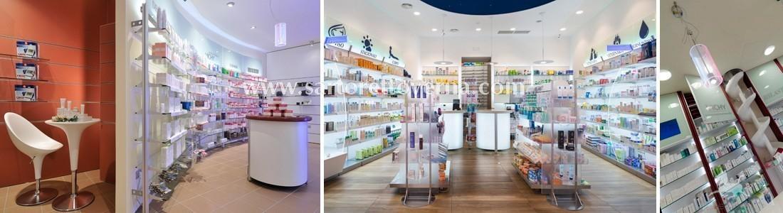 pharmacy-design