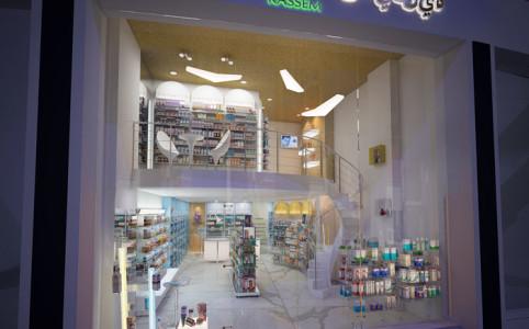 egypt-pharmacy