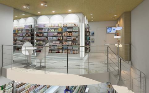 pharmacy-design-egypt