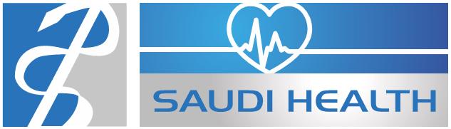 saudi health 2016