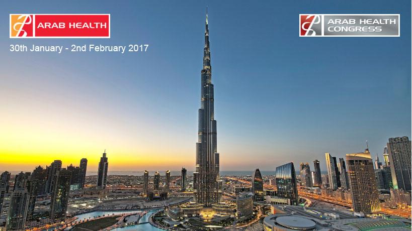 arab-health-2017-sv