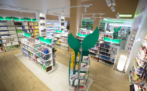 arabia-pharmacy