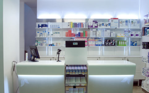 pharmacy-chain