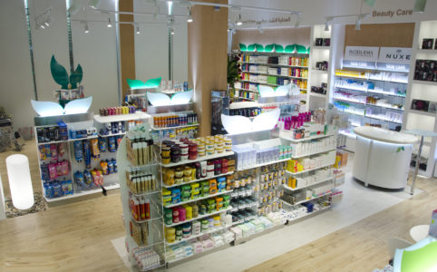 pharmacy-furniture-arabia