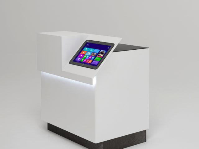 Lea-monitor-1-1