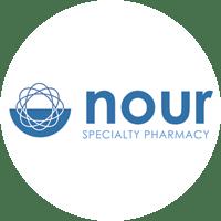 Dr. Ahmed Ali -  Nour Pharmacy (USA)