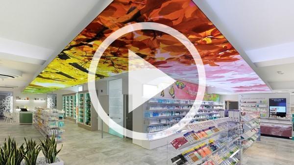 design pharmacy