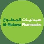 AL MUTAWA – KUWAIT CITY