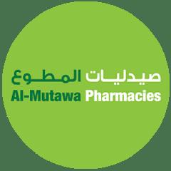 Al Mutawaa Pharmacy