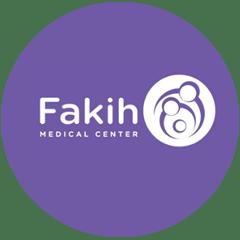 Fakih Medical Center