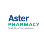 ASTER PHARMACY DUBAI (UAE)