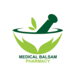 MEDICAL BALSAM PHARMACY – DAMMAM (KSA)