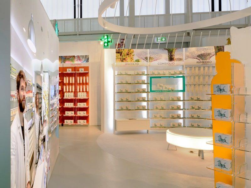 Cosmofarma-Exhibition-BOLOGNA-min.jpg