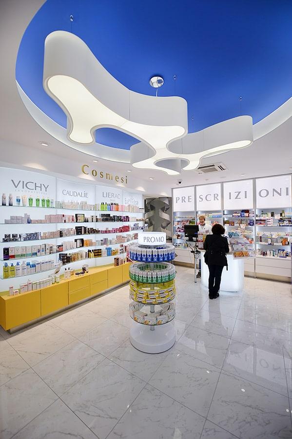 Farmacia-2-min.jpg