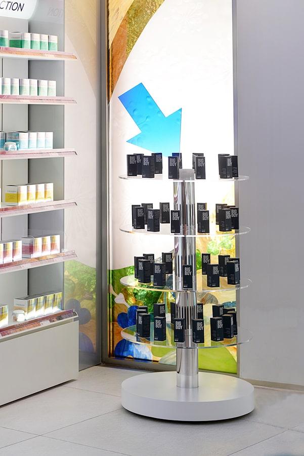Farmacia-3-min.jpg
