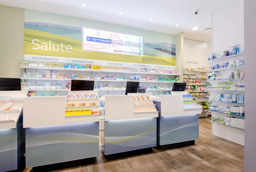 Farmacia-Beccaria-NOVI-LIGURE-min-1.jpg