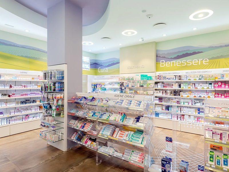 Farmacia-Beccaria-NOVI-LIGURE-min.jpg