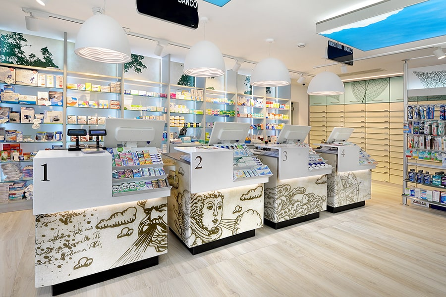 Farmacia-Borrelli-MARANO-DI-NAPOLI-min.jpg