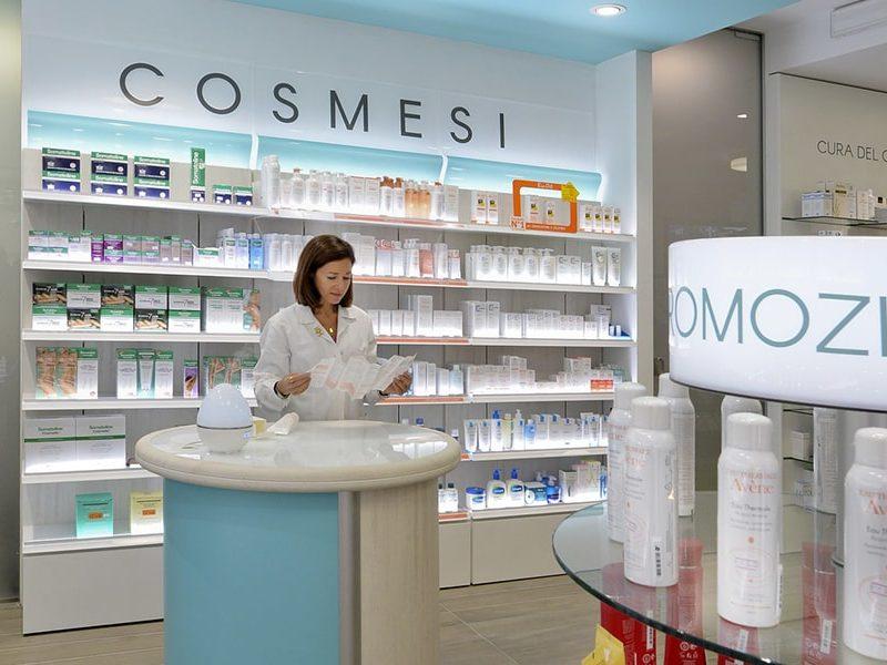 Farmacia-Canonica-MILANO-min.jpg