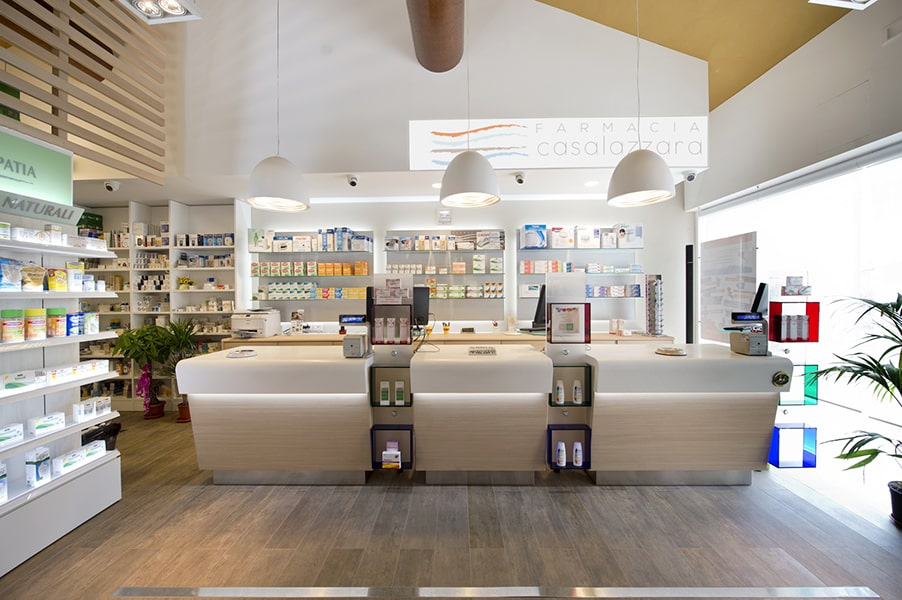 Farmacia-Casalazzara-APRILIA-min.jpg